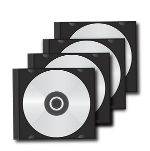 Video and audio duplication service